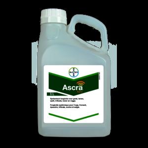 ASCRA5