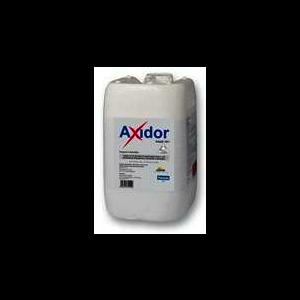 AXIDOR