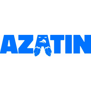 AZAT1