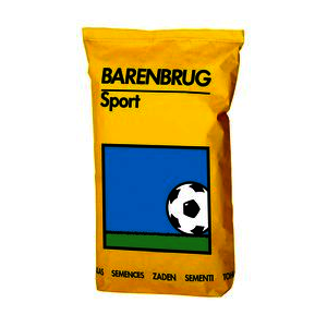 BARSPORT15