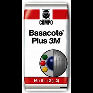 BASAC3