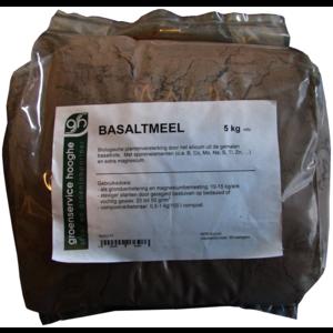 BASALT5