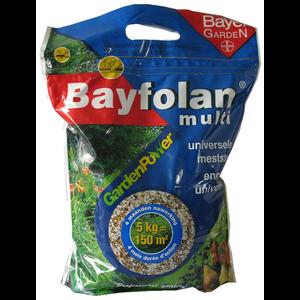 BAYFOMGAP5