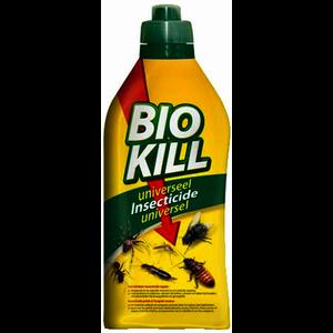 BIKILL1