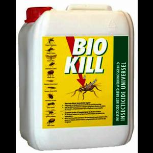 BIKILL5