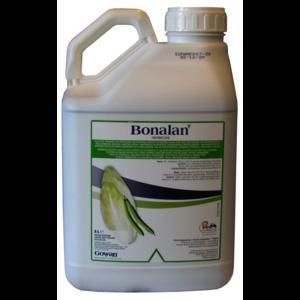 BONA5