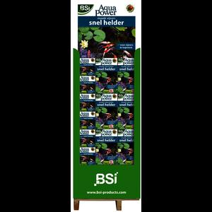 BSI16