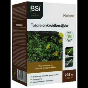 BSIBROM225