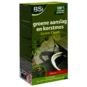 BSIGRCL450