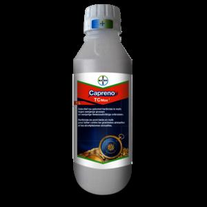 CAPRENO