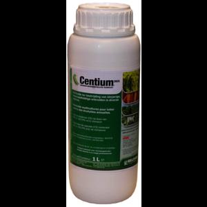 CENTIUM1