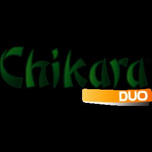 CHIKDUO