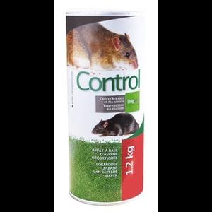 CONTROL1,2