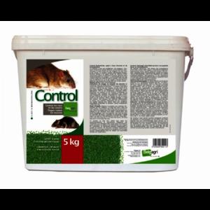 CONTROL5PRO