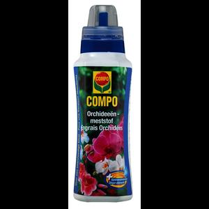 CPORC500