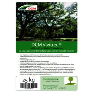 DCMVIVI25