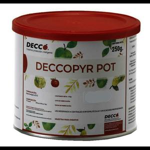 DECCOP500