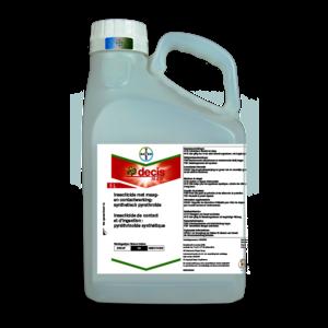 DECIS5