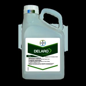 DELARO