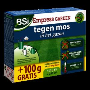 EPRESG500