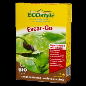 ESCAR1