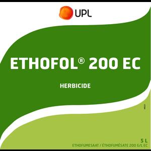 ETHO200AC5