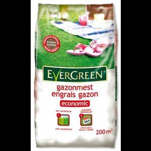 EVGECON200