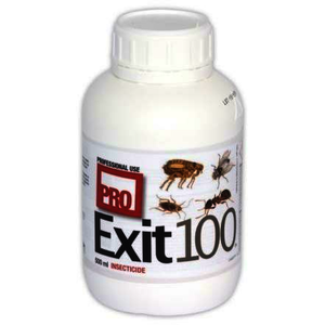 EXIT500