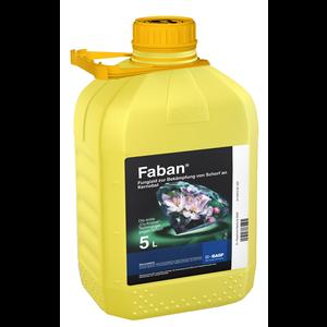 FABAN