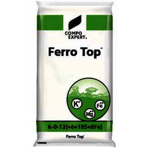 FERRO25