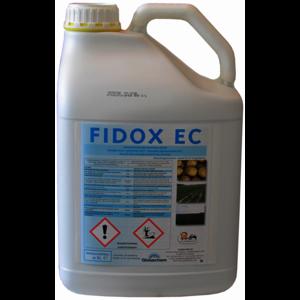 FIDOX10