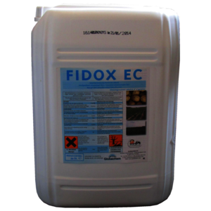 FIDOX20