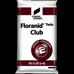 FLOCLUB25