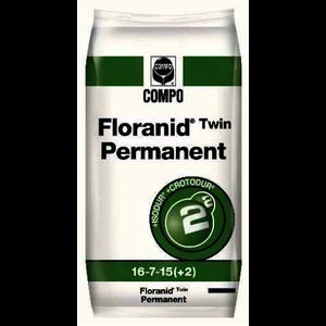 FLOP25