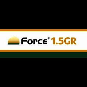 FORGR12