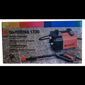 GA1690
