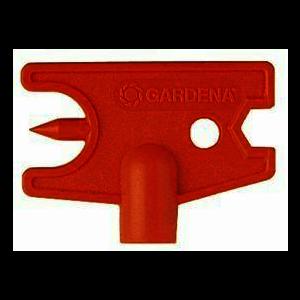 GAMD1322