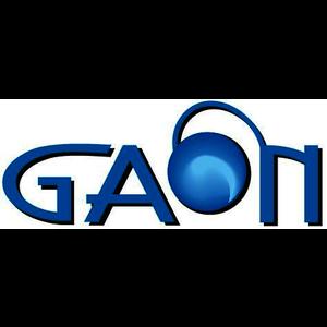 GAON5