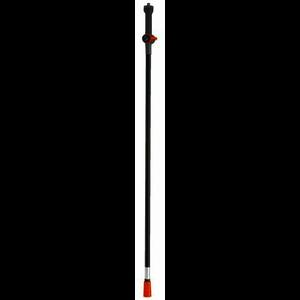 GASTW150