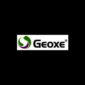 GEOXE