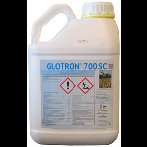 GLOTRON