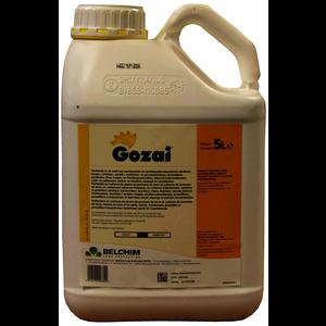 GOZAI5