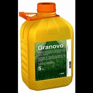 GRANOVO