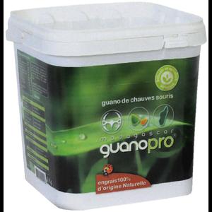 GUANOPRO