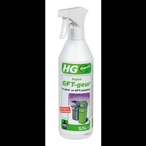 HGGFT