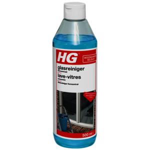 HGGW500