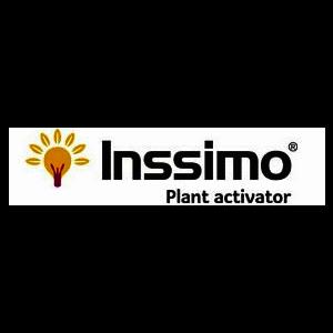 INSS50