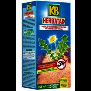 KBHERB800