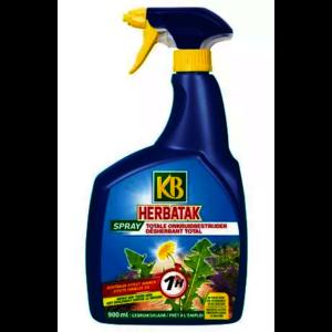 KBHERBSPR900