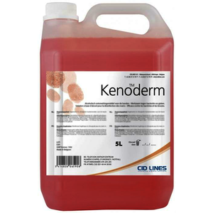 KENODERM